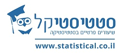 statistical.co.il